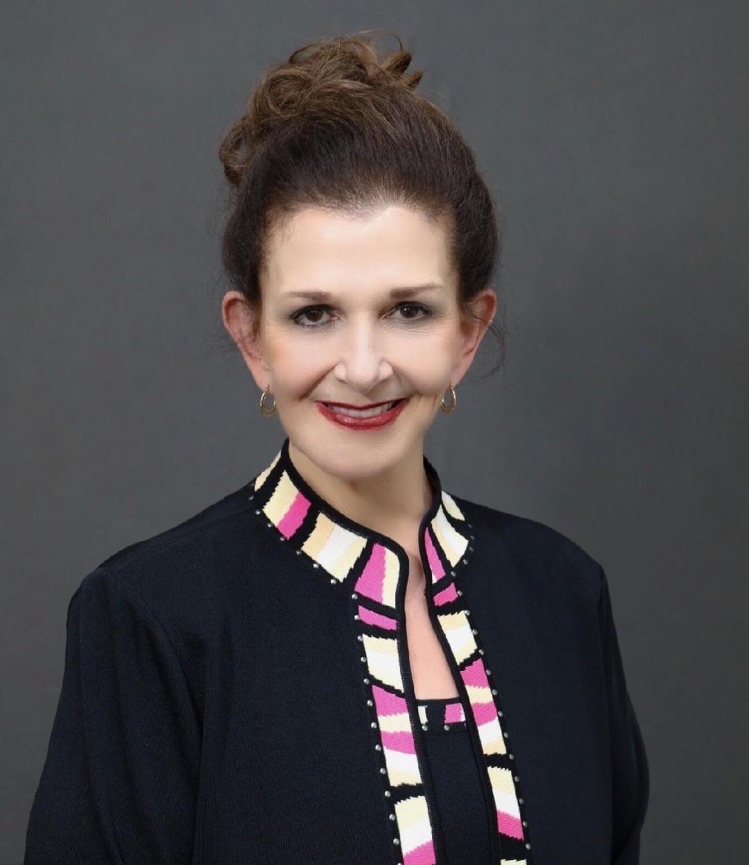 Mara Walker 2019